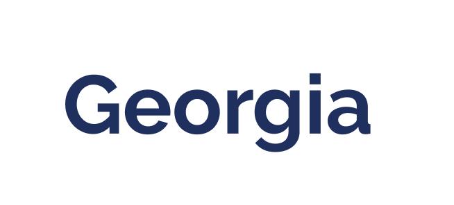 Georgia Attorneys