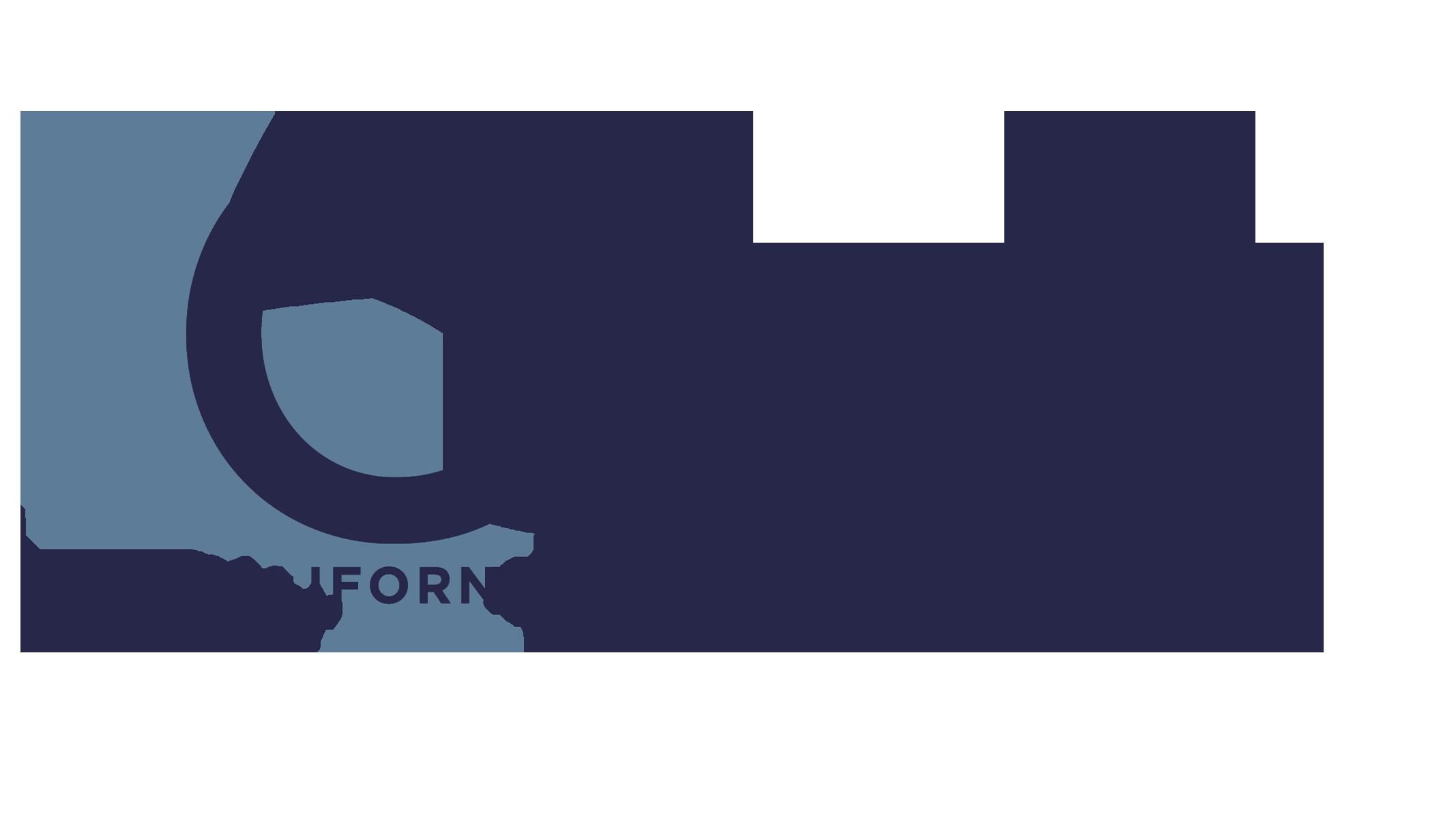 California Lawyers Association