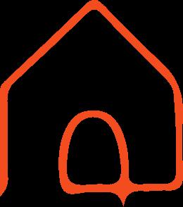 Real Estate/Housing