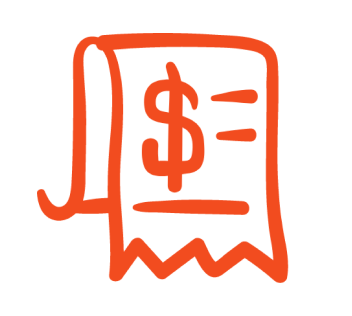 Tax Relief, IRS & Stimulus Checks