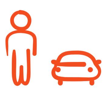 Car Loans: Auto Insurance & Loans Relief
