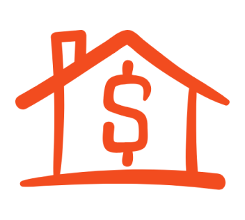 Mortgages: Loan Relief & Forbearance